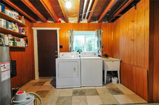 Photo 31: 531 Maria Grove in : CR Campbell River Central House for sale (Campbell River)  : MLS®# 860526