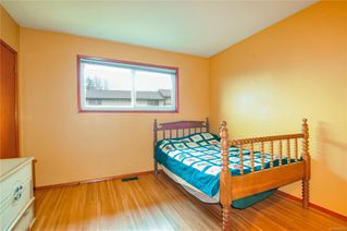 Photo 27: 531 Maria Grove in : CR Campbell River Central House for sale (Campbell River)  : MLS®# 860526