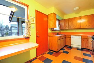 Photo 19: 531 Maria Grove in : CR Campbell River Central House for sale (Campbell River)  : MLS®# 860526