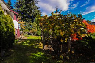 Photo 3: 531 Maria Grove in : CR Campbell River Central House for sale (Campbell River)  : MLS®# 860526