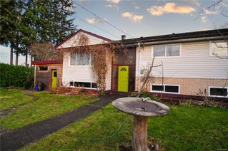 Photo 11: 531 Maria Grove in : CR Campbell River Central House for sale (Campbell River)  : MLS®# 860526