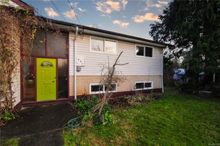 Photo 12: 531 Maria Grove in : CR Campbell River Central House for sale (Campbell River)  : MLS®# 860526