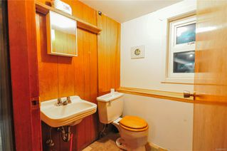 Photo 33: 531 Maria Grove in : CR Campbell River Central House for sale (Campbell River)  : MLS®# 860526