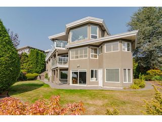 "Photo 38: 14502 MALABAR Crescent: White Rock House for sale in ""WHITE ROCK HILLSIDE WEST"" (South Surrey White Rock)  : MLS®# R2526276"