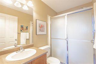 Photo 26:  in Edmonton: Zone 14 Townhouse for sale : MLS®# E4224799