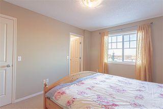 Photo 25:  in Edmonton: Zone 14 Townhouse for sale : MLS®# E4224799