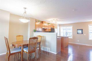 Photo 7:  in Edmonton: Zone 14 Townhouse for sale : MLS®# E4224799