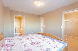 Photo 29:  in Edmonton: Zone 14 Townhouse for sale : MLS®# E4224799