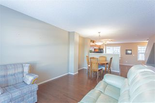 Photo 4:  in Edmonton: Zone 14 Townhouse for sale : MLS®# E4224799
