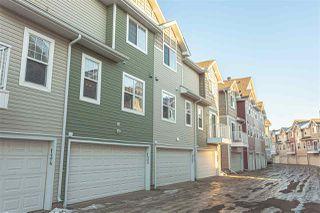 Photo 33:  in Edmonton: Zone 14 Townhouse for sale : MLS®# E4224799
