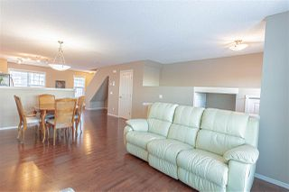 Photo 5:  in Edmonton: Zone 14 Townhouse for sale : MLS®# E4224799