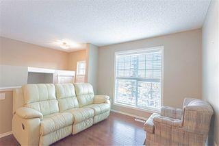 Photo 6:  in Edmonton: Zone 14 Townhouse for sale : MLS®# E4224799