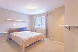 Photo 18:  in Edmonton: Zone 14 Townhouse for sale : MLS®# E4224799