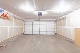 Photo 32:  in Edmonton: Zone 14 Townhouse for sale : MLS®# E4224799