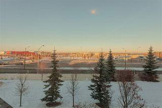 Photo 30:  in Edmonton: Zone 14 Townhouse for sale : MLS®# E4224799