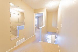 Photo 16:  in Edmonton: Zone 14 Townhouse for sale : MLS®# E4224799
