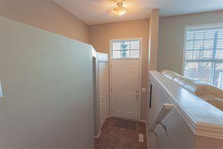 Photo 2:  in Edmonton: Zone 14 Townhouse for sale : MLS®# E4224799