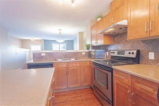 Photo 13:  in Edmonton: Zone 14 Townhouse for sale : MLS®# E4224799