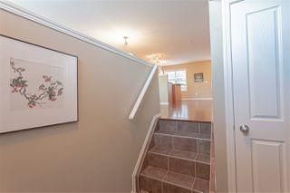Photo 3:  in Edmonton: Zone 14 Townhouse for sale : MLS®# E4224799