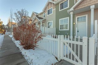 Photo 1:  in Edmonton: Zone 14 Townhouse for sale : MLS®# E4224799