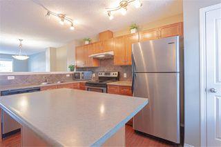 Photo 12:  in Edmonton: Zone 14 Townhouse for sale : MLS®# E4224799