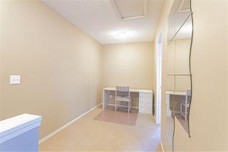 Photo 17:  in Edmonton: Zone 14 Townhouse for sale : MLS®# E4224799