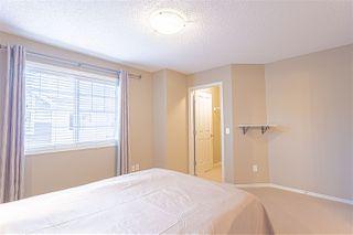 Photo 22:  in Edmonton: Zone 14 Townhouse for sale : MLS®# E4224799