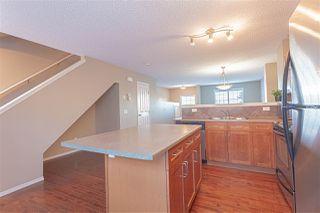 Photo 11:  in Edmonton: Zone 14 Townhouse for sale : MLS®# E4224799