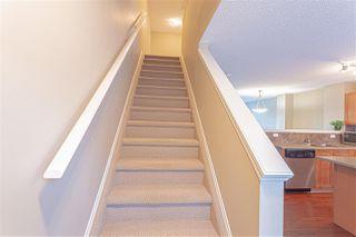 Photo 15:  in Edmonton: Zone 14 Townhouse for sale : MLS®# E4224799