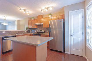 Photo 10:  in Edmonton: Zone 14 Townhouse for sale : MLS®# E4224799