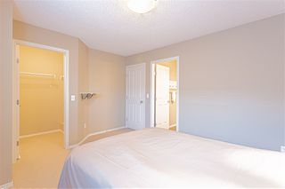 Photo 21:  in Edmonton: Zone 14 Townhouse for sale : MLS®# E4224799