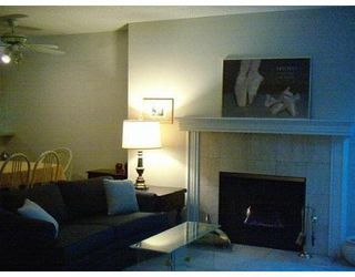 Photo 10: 503 1042 NELSON ST in Vancouver: House for sale (West End VW)  : MLS®# V622002