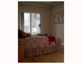 Photo 7: # PH17 511 W 7TH AV: Condo for sale : MLS®# V817089