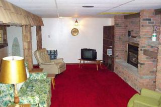Photo 8: 490 Bay St in Beaverton: House (Bungalow) for sale (N24: BEAVERTON)  : MLS®# N1127467