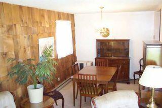 Photo 6: 490 Bay St in Beaverton: House (Bungalow) for sale (N24: BEAVERTON)  : MLS®# N1127467