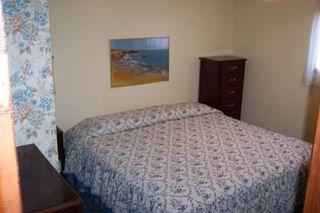 Photo 9: 490 Bay St in Beaverton: House (Bungalow) for sale (N24: BEAVERTON)  : MLS®# N1127467