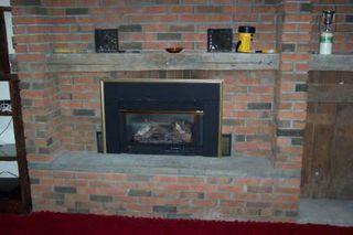 Photo 7: 490 Bay St in Beaverton: House (Bungalow) for sale (N24: BEAVERTON)  : MLS®# N1127467