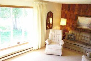Photo 5: 490 Bay St in Beaverton: House (Bungalow) for sale (N24: BEAVERTON)  : MLS®# N1127467