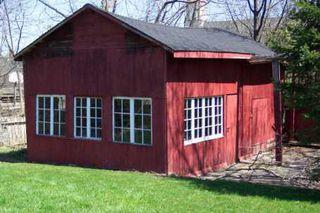 Photo 3: 490 Bay St in Beaverton: House (Bungalow) for sale (N24: BEAVERTON)  : MLS®# N1127467