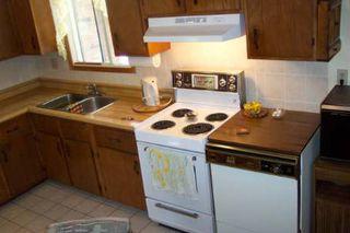 Photo 4: 490 Bay St in Beaverton: House (Bungalow) for sale (N24: BEAVERTON)  : MLS®# N1127467