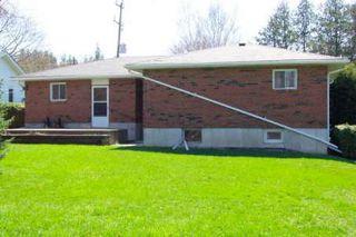 Photo 2: 490 Bay St in Beaverton: House (Bungalow) for sale (N24: BEAVERTON)  : MLS®# N1127467