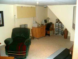 Photo 7: 40 KINGSTON Row in WINNIPEG: St Vital Single Family Detached for sale (South East Winnipeg)  : MLS®# 2706025
