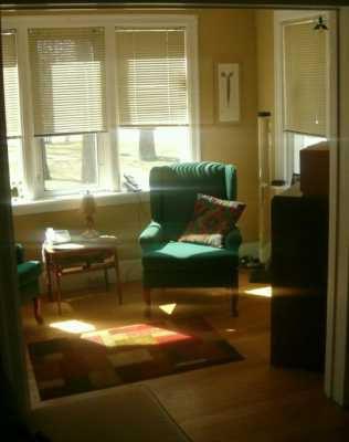 Photo 4: 40 KINGSTON Row in WINNIPEG: St Vital Single Family Detached for sale (South East Winnipeg)  : MLS®# 2706025