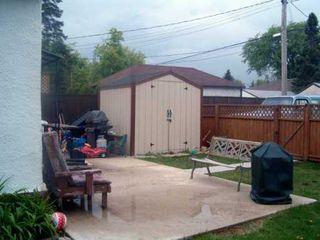 Photo 3: 688 PRINCE RUPERT Avenue in WINNIPEG: East Kildonan Single Family Detached for sale (North East Winnipeg)  : MLS®# 2708479