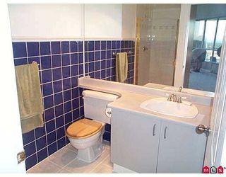 "Photo 4: 1302 14881 103A Avenue in Surrey: Guildford Condo for sale in ""Sunwest Estates"" (North Surrey)  : MLS®# F2717079"