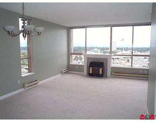 "Photo 9: 1302 14881 103A Avenue in Surrey: Guildford Condo for sale in ""Sunwest Estates"" (North Surrey)  : MLS®# F2717079"