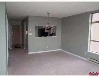 "Photo 8: 1302 14881 103A Avenue in Surrey: Guildford Condo for sale in ""Sunwest Estates"" (North Surrey)  : MLS®# F2717079"