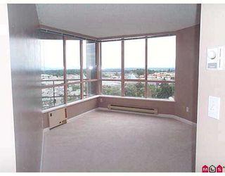 "Photo 5: 1302 14881 103A Avenue in Surrey: Guildford Condo for sale in ""Sunwest Estates"" (North Surrey)  : MLS®# F2717079"