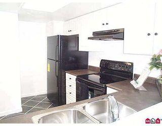 "Photo 10: 1302 14881 103A Avenue in Surrey: Guildford Condo for sale in ""Sunwest Estates"" (North Surrey)  : MLS®# F2717079"