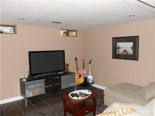 "Photo 16: 4764 FERNGLEN PL in Burnaby: Greentree Village Condo for sale in ""GREENTREE VILLAGE"" (Burnaby South)  : MLS®# V917733"